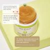 Tẩy tế bào hữu cơ cho bà bầu Juice Beauty Green Apple Peel Sensitive Exfoliating Mask